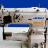 Juik head mattress tape edge machine