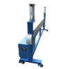 mattress sealing machine